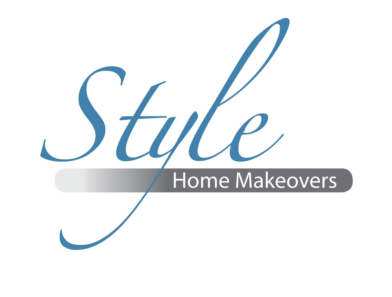 Style Custom Homes