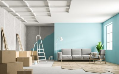 Effective Ways to Increase the Value of Your Home